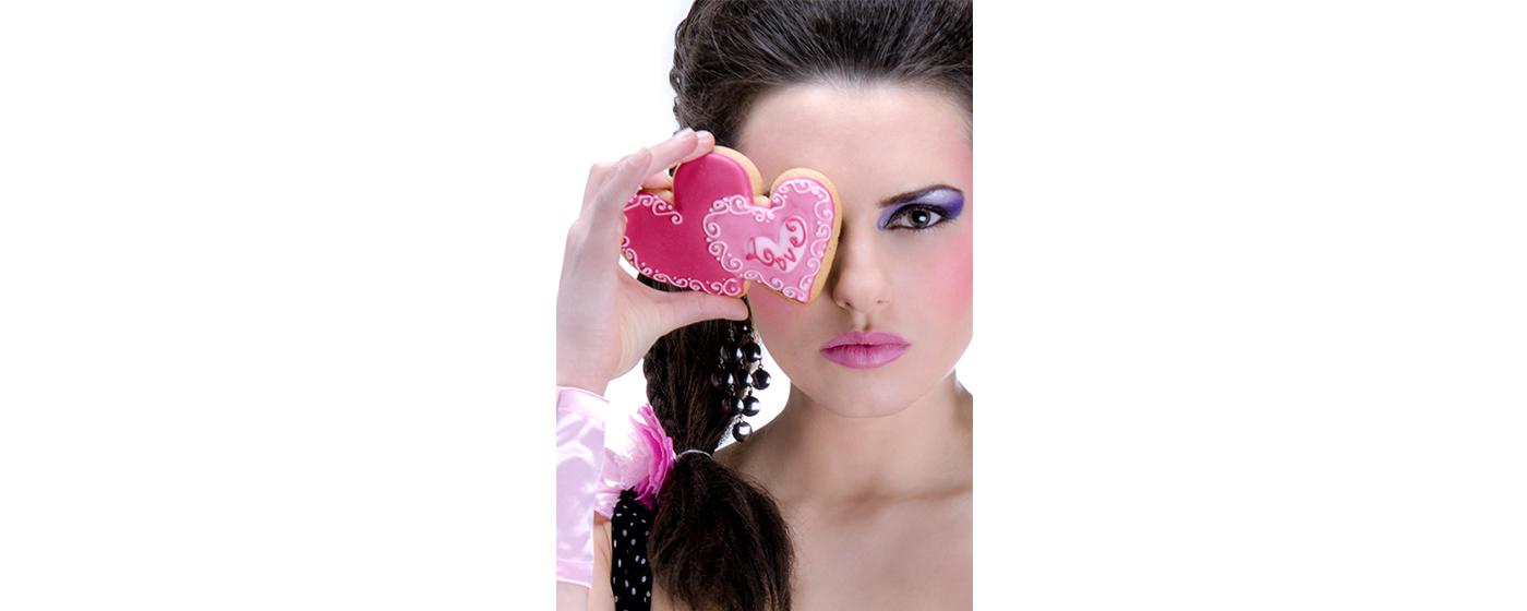 smilphotography_erotic_stvalentine_161