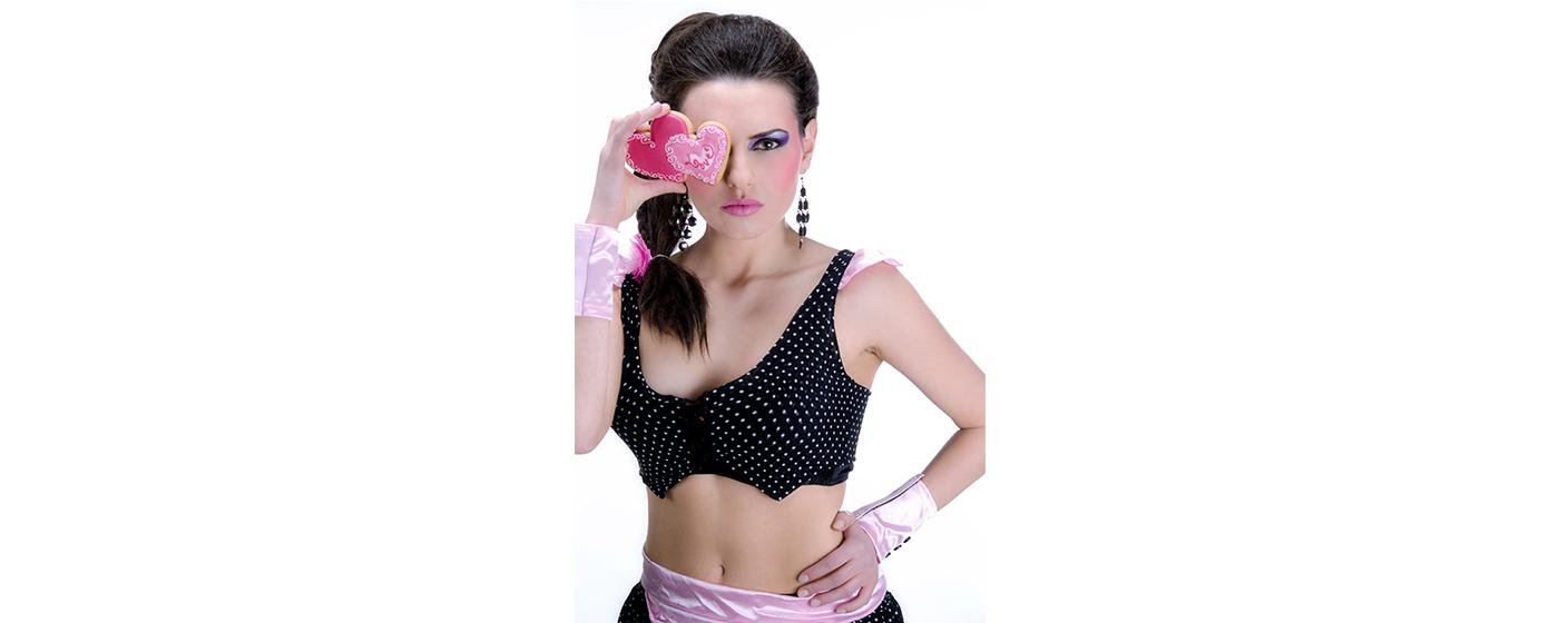 smilphotography_erotic_stvalentine_171