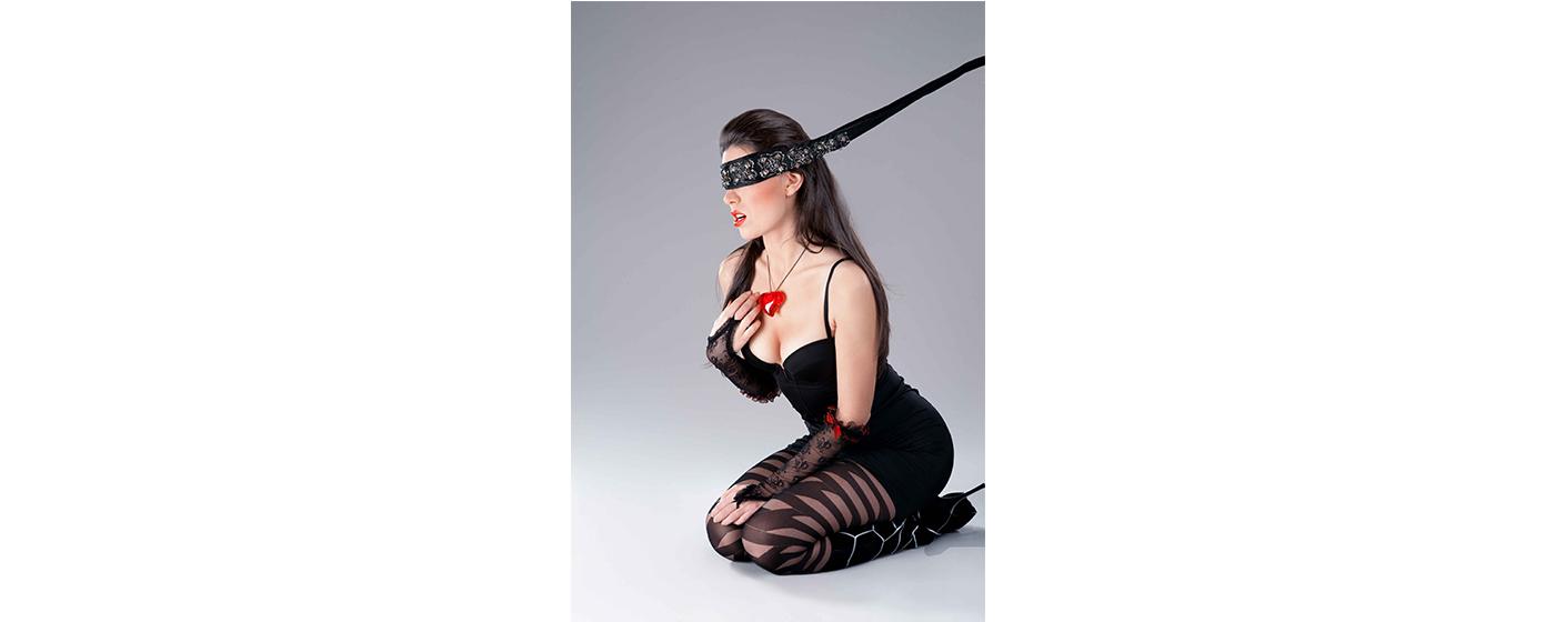 smilphotography_erotic_stvalentine_21