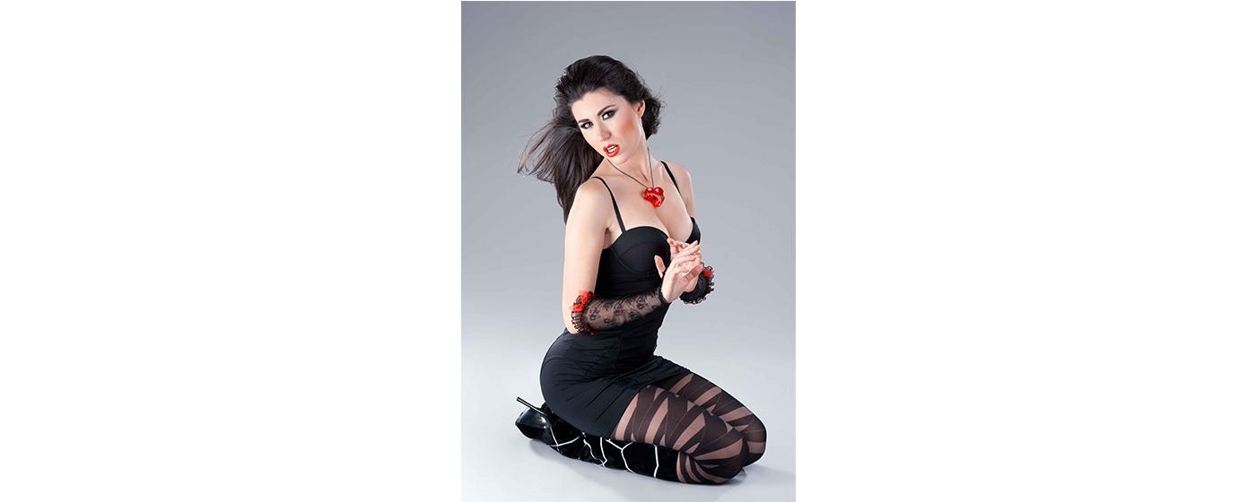 smilphotography_erotic_stvalentine_31