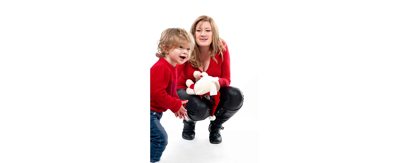 smilphotography_family_kids_photosession_Christmas_112