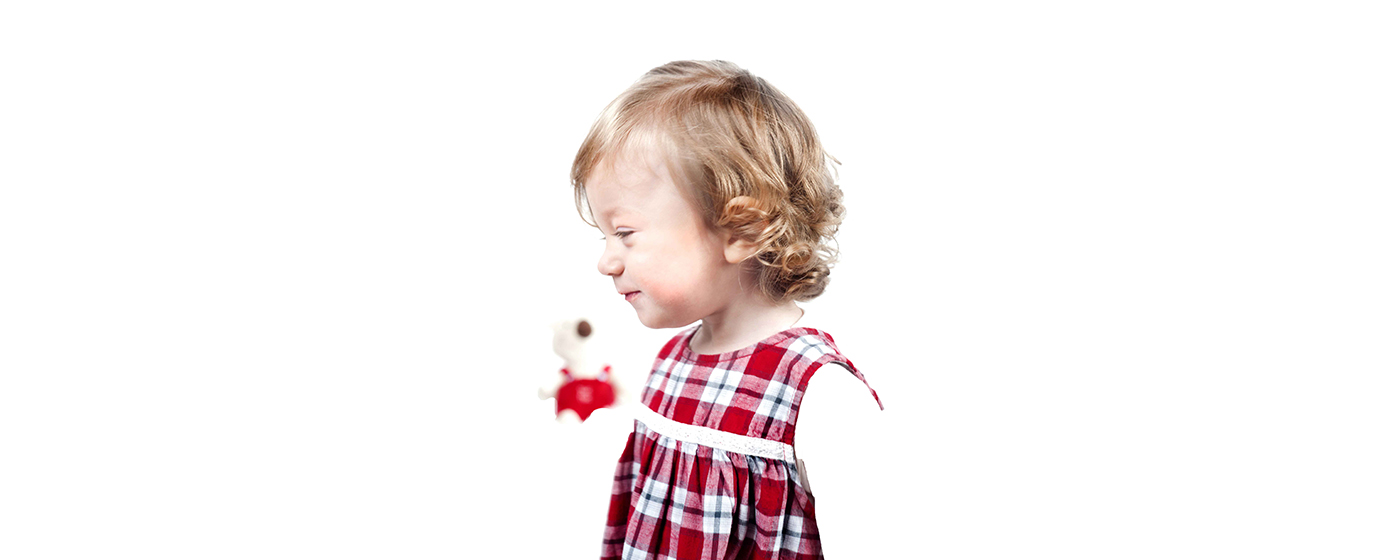 smilphotography_family_kids_photosession_Christmas_31