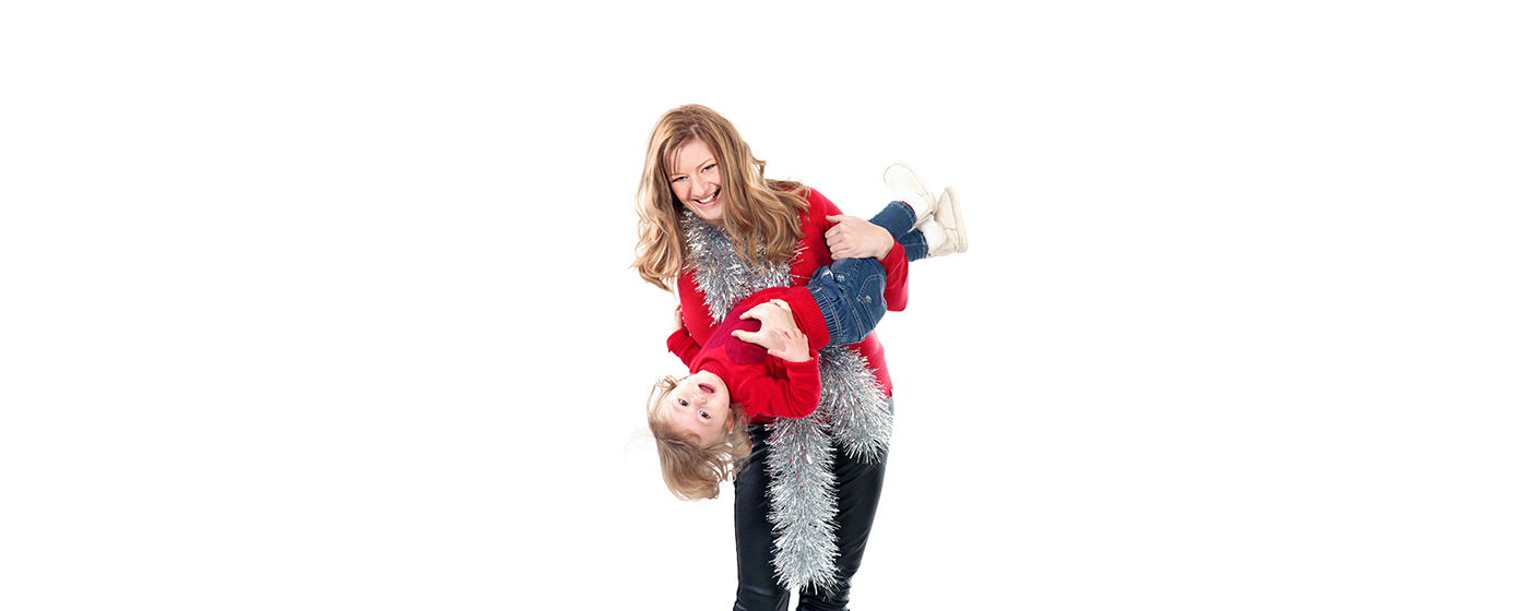 smilphotography_family_kids_photosession_Christmas_91