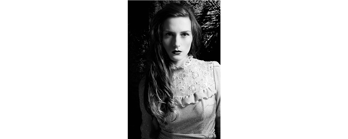 smilphotography_fashion_bw_121