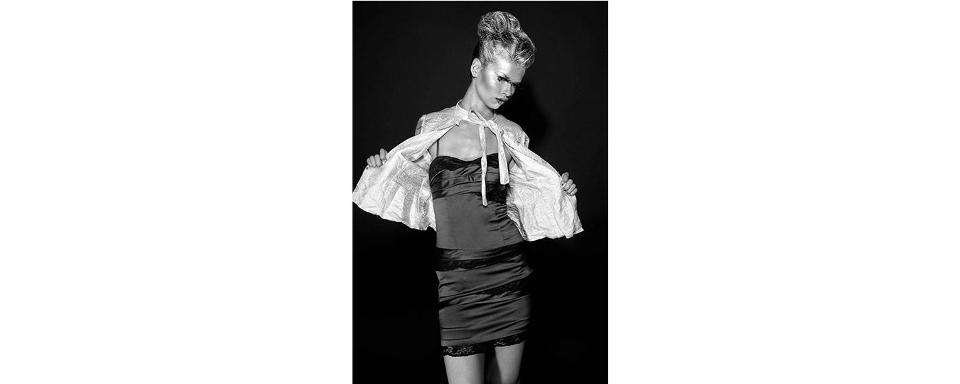 smilphotography_fashion_bw_51