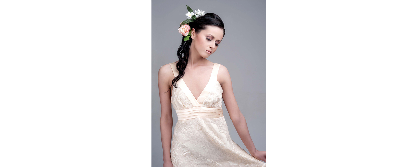 smilphotography_purity_bridal_photosession_natural_look_41